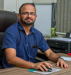 ent specialist at kolhapur