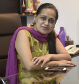 ent specialist in kolhapur