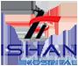 Ishan Hospital
